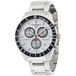 TISSOT PRS516 CHRONO - 56978