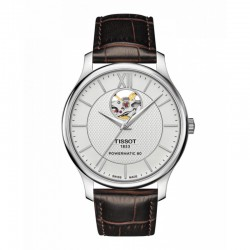 TISSOT TRADITION AUTOMATIC - 600065