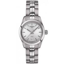 TISSOT PR100 dames uurwerk met batterij - 607572