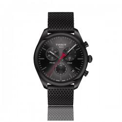 TISSOT PR100 Heren uurwerk chrono quartz - 601765