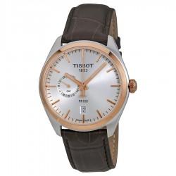 TISSOT PR100 Heren uurwerk quartz - 601771