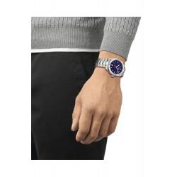TISSOT PR100 Heren uurwerk - 609572