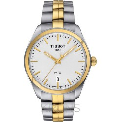 TISSOT PR100 QUARTZ - 54229