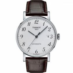 TISSOT EVERYTIME heren uurwerk quartz - 603952