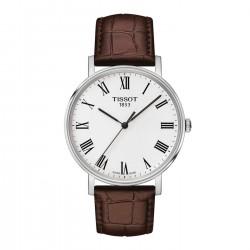 TISSOT EVERYTIME heren uurwerk quartz - 603986