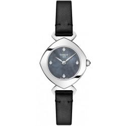 Tissot Femini dames uurwerk quartz - 602039