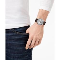 TISSOT GENT XL heren uurwerk met batterij - 605815