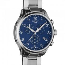 TISSOT CHRONO XL heren uurwerk quart chrono - 603978