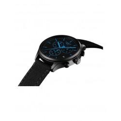 TISSOT CHRONO XL heren chrono uurwerk - 608193