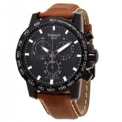 Tissot Super sport heren chrono uurwerk - 608364