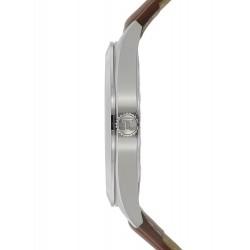 TISSOT GENTELMAN heren uurwerk quartz - 607195