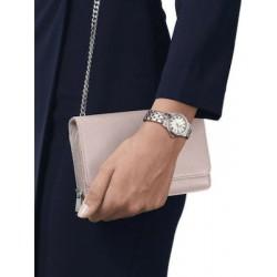 Tissot CLASSIC DREAM dames uurwerk - 609570
