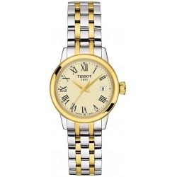 Tissot CLASSIC DREAM dames uurwerk - 609571