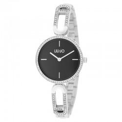 Liu JO be bright dames uurwerk - 609523