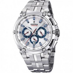 Festina CHRONO BIKE 10 ATM QUARTZ - 601465