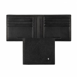 FESTINA Chronobike portefeuille black - 610033