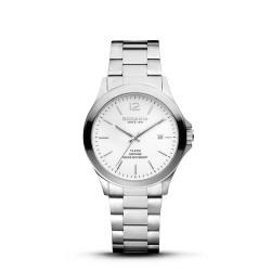 RODANIA Verbier heren uurwerk - 608904