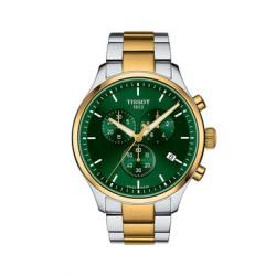 TISSOT CHRONO XL heren uurwerk - 610278