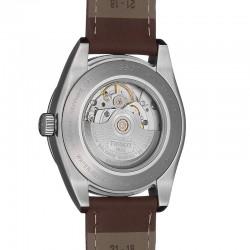 TISSOT GENTELMAN heren uurwerk automatic - 607194